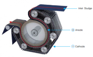 rotor kwt