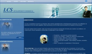 homepage site lcservices
