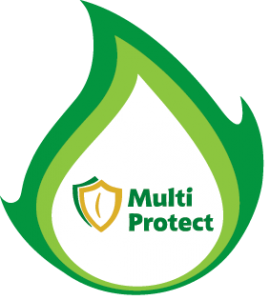 logo multiprotect