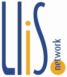 nouveau logo llis