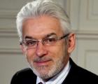 Thierry Fournier Montgieux